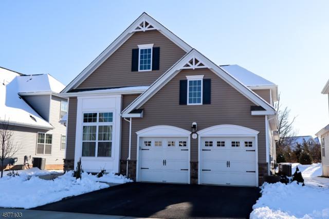 8 Kline Rd, Hillsborough Twp., NJ 08844 (MLS #3537767) :: Coldwell Banker Residential Brokerage