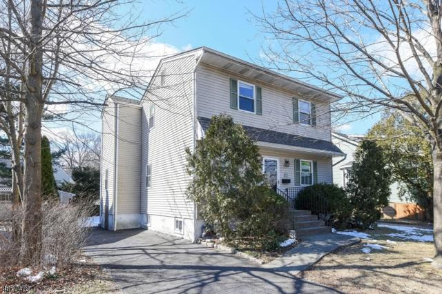 73 5TH ST, Cresskill Boro, NJ 07626 (#3538097) :: Group BK