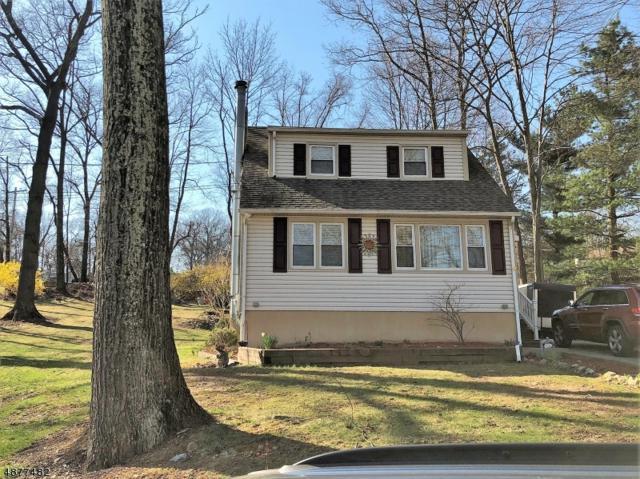 9 Helen St, Hopatcong Boro, NJ 07874 (MLS #3538159) :: Team Francesco/Christie's International Real Estate