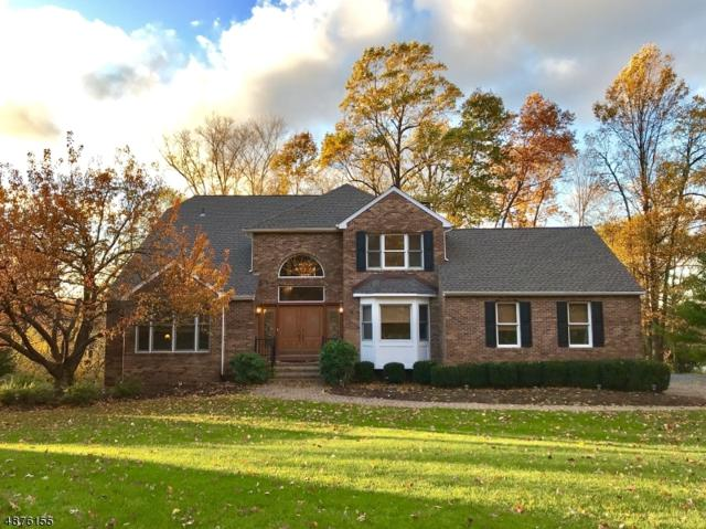 6 Trade Winds Dr, Randolph Twp., NJ 07869 (MLS #3538434) :: Coldwell Banker Residential Brokerage