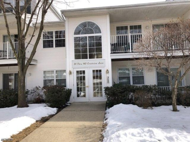 35 Crestview Ln, Mount Arlington Boro, NJ 07856 (MLS #3538583) :: Team Francesco/Christie's International Real Estate