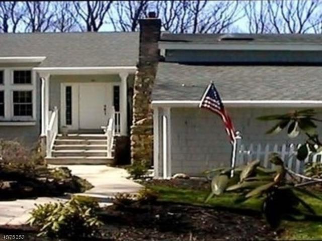 6 Berton Rd, Boonton Twp., NJ 07005 (MLS #3538788) :: RE/MAX First Choice Realtors
