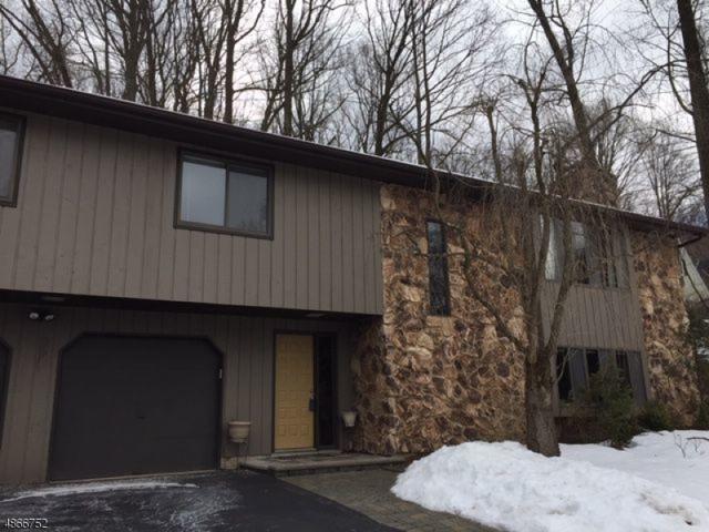 8 Cardinal Rd, Allamuchy Twp., NJ 07840 (MLS #3538821) :: Team Francesco/Christie's International Real Estate