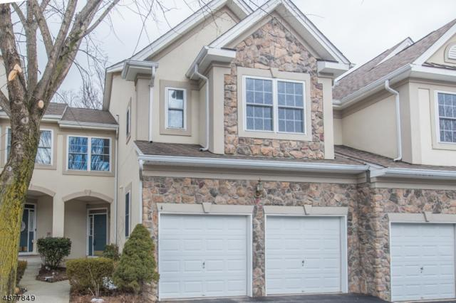 4 Glades Dr, Denville Twp., NJ 07834 (MLS #3538878) :: The Sue Adler Team