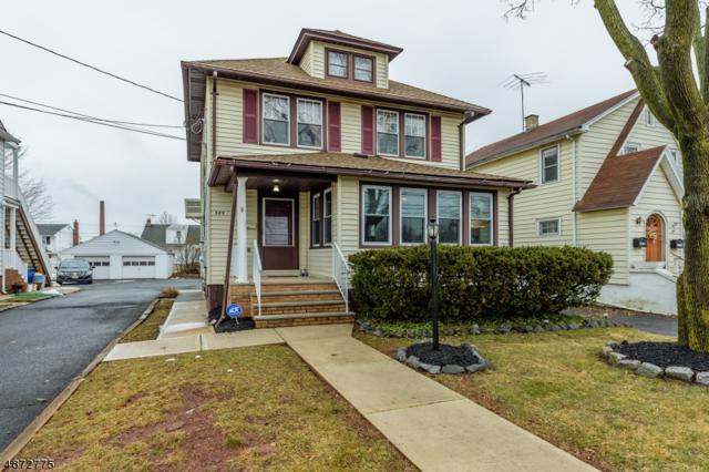 383 E Main St, Somerville Boro, NJ 08876 (MLS #3539163) :: SR Real Estate Group