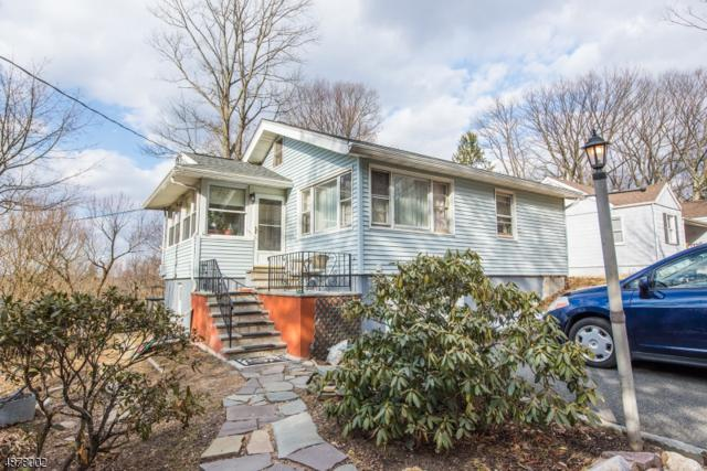 53 Ford Rd, Roxbury Twp., NJ 07850 (MLS #3539209) :: REMAX Platinum