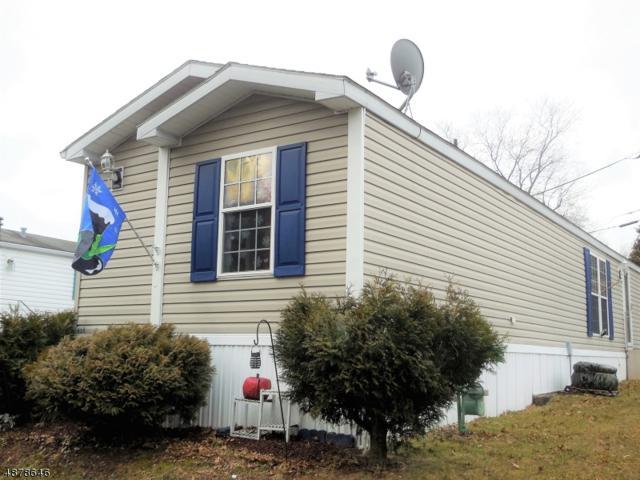 498 Kenbury Rd, Branchburg Twp., NJ 08876 (MLS #3539220) :: Coldwell Banker Residential Brokerage
