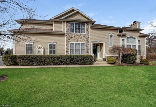 34 Boland Dr, West Orange Twp., NJ 07052 (MLS #3539242) :: Coldwell Banker Residential Brokerage