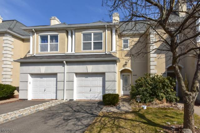 8409 Brittany Dr, Wayne Twp., NJ 07470 (MLS #3539382) :: Coldwell Banker Residential Brokerage