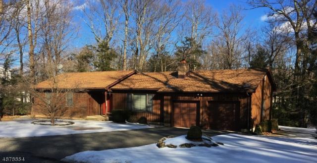 62 Wayside Rd, West Milford Twp., NJ 07421 (MLS #3539741) :: SR Real Estate Group