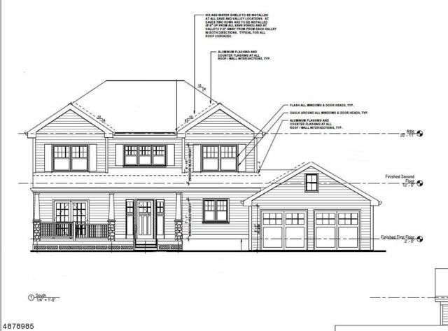 11 Kincaid Rd, Boonton Twp., NJ 07005 (MLS #3539758) :: RE/MAX First Choice Realtors