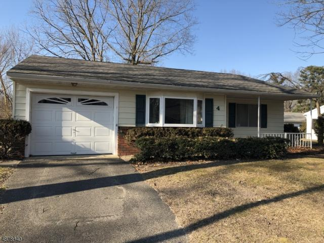 4 North Dakota Ave, Manchester Twp., NJ 08759 (MLS #3539770) :: Weichert Realtors