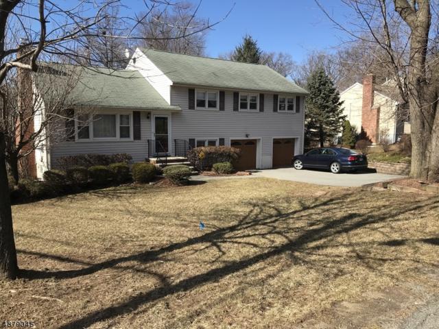 355 Diamond Spring Rd, Denville Twp., NJ 07834 (MLS #3539878) :: Mary K. Sheeran Team