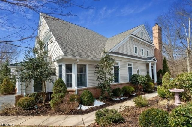 17 Hurlingham Club Rd, Far Hills Boro, NJ 07931 (MLS #3540013) :: Team Francesco/Christie's International Real Estate