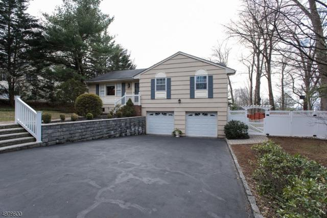 18 Youngsters Ln, Long Hill Twp., NJ 07933 (MLS #3540257) :: Team Francesco/Christie's International Real Estate