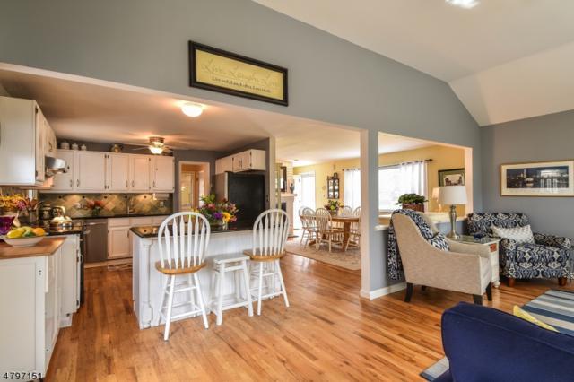 1852 Lake Ave, Scotch Plains Twp., NJ 07076 (#3540330) :: Daunno Realty Services, LLC