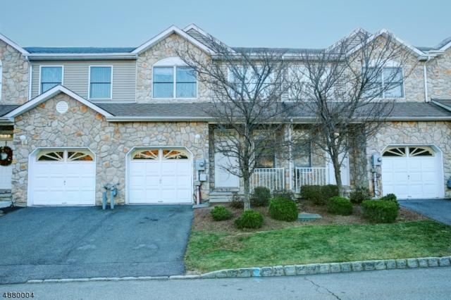 621 Old Dover Rd, Parsippany-Troy Hills Twp., NJ 07950 (MLS #3540517) :: The Sue Adler Team