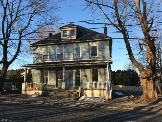 582 Roseberry St, Phillipsburg Town, NJ 08865 (#3540779) :: Jason Freeby Group at Keller Williams Real Estate