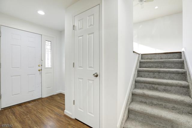 14 Riverside Dr, Denville Twp., NJ 07834 (MLS #3540911) :: RE/MAX First Choice Realtors