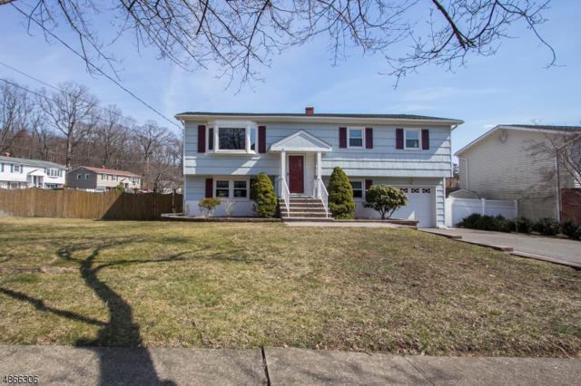 20 Henry St, Rockaway Twp., NJ 07866 (MLS #3540995) :: RE/MAX First Choice Realtors