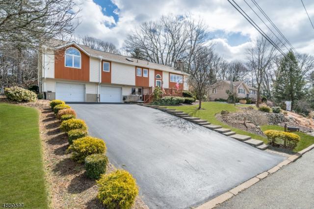 41 Sweetman Ln, West Milford Twp., NJ 07480 (MLS #3541057) :: Coldwell Banker Residential Brokerage