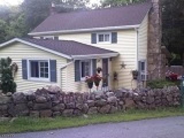 32 Teabo Rd, Rockaway Twp., NJ 07885 (MLS #3541162) :: RE/MAX First Choice Realtors