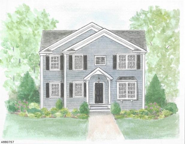 215 Retford Ave, Cranford Twp., NJ 07016 (#3541169) :: Daunno Realty Services, LLC
