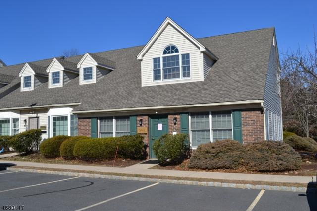 404 Towne Center Dr, Hillsborough Twp., NJ 08844 (MLS #3541251) :: The Debbie Woerner Team