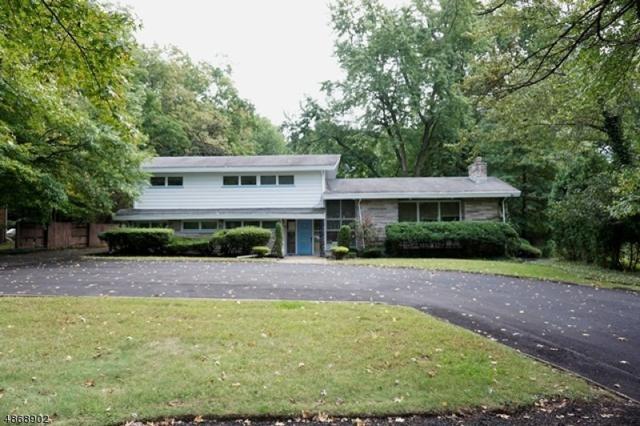 623 Raritan Rd, Clark Twp., NJ 07066 (MLS #3541252) :: The Dekanski Home Selling Team
