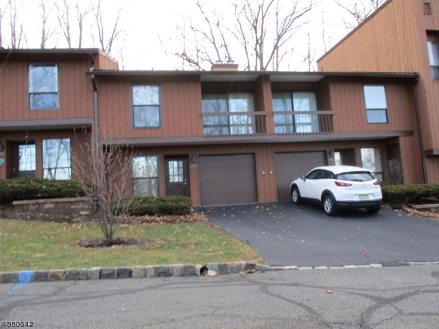 211 East View, Wharton Boro, NJ 07885 (MLS #3541311) :: RE/MAX First Choice Realtors