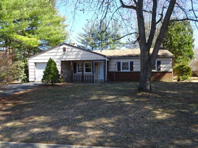 25 Ethan Pl, Lopatcong Twp., NJ 08865 (MLS #3541370) :: RE/MAX First Choice Realtors