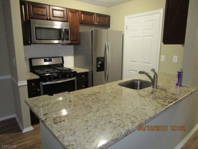 93 Haverhill Pl, Franklin Twp., NJ 08873 (MLS #3541381) :: RE/MAX First Choice Realtors