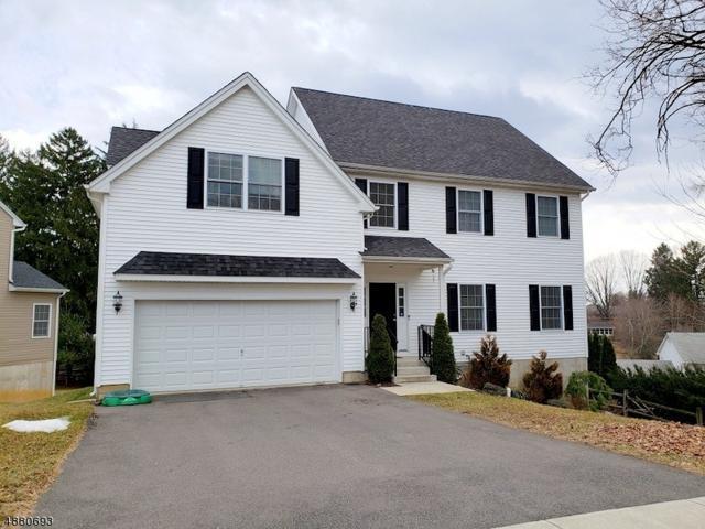 530 Fairbanks Avenue, Phillipsburg Town, NJ 08865 (#3541452) :: Jason Freeby Group at Keller Williams Real Estate