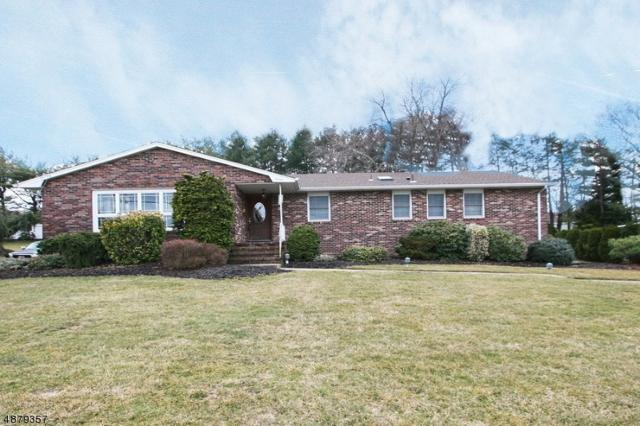 15 Ayers Ln, Clark Twp., NJ 07066 (#3541537) :: Daunno Realty Services, LLC