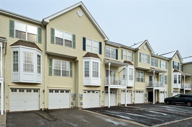 5 Bromley Ter, Raritan Twp., NJ 08822 (MLS #3541581) :: The Dekanski Home Selling Team