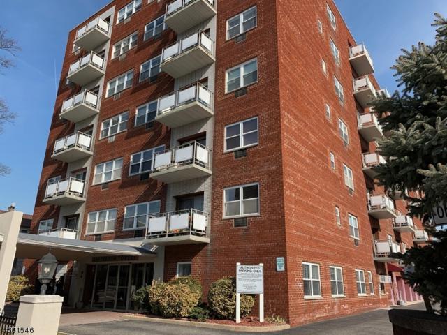 20 Jefferson St, Hackensack City, NJ 07601 (MLS #3541784) :: Team Francesco/Christie's International Real Estate