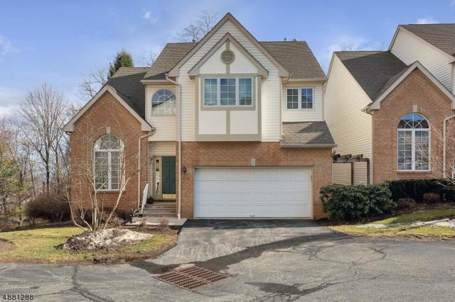 1116 Smith Manor Blvd, West Orange Twp., NJ 07052 (MLS #3541827) :: The Sue Adler Team