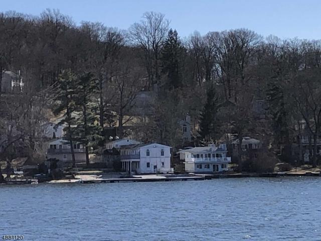 431 Lakeside Unit 12 #2, Hopatcong Boro, NJ 07843 (MLS #3541999) :: Coldwell Banker Residential Brokerage