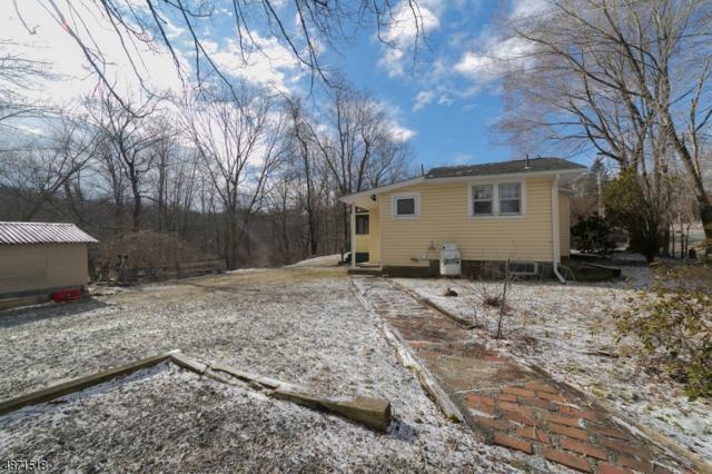 10 Maple Ave, Vernon Twp., NJ 07422 (MLS #3542277) :: SR Real Estate Group