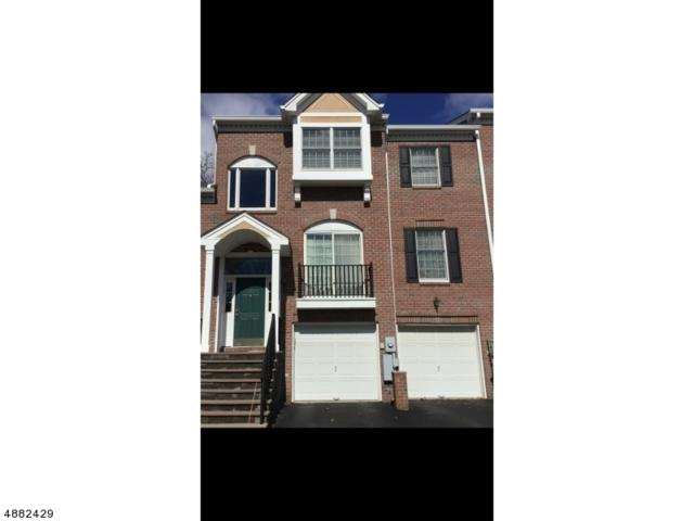 39 Spring Hill Cir, Wayne Twp., NJ 07470 (MLS #3542600) :: REMAX Platinum