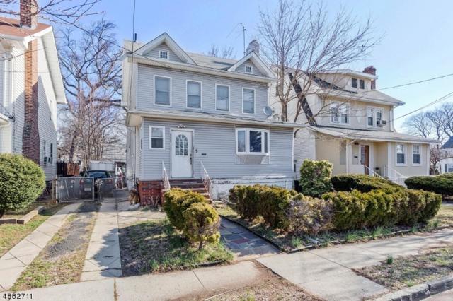 5 Raymond Ter, Elizabeth City, NJ 07208 (MLS #3542841) :: SR Real Estate Group