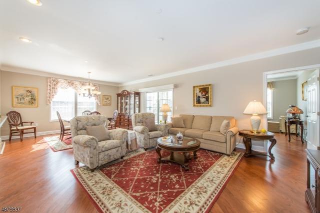 1210 Hale Dr, Rockaway Twp., NJ 07885 (MLS #3542891) :: Coldwell Banker Residential Brokerage