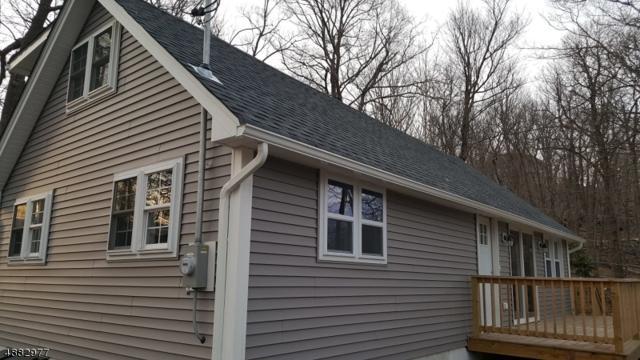 502 Upper Highland Lk Dr, Vernon Twp., NJ 07422 (MLS #3543100) :: SR Real Estate Group