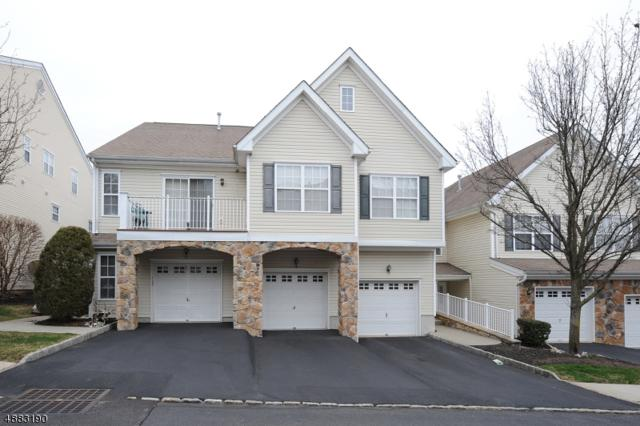 118 Mountainside Dr, Pompton Lakes Boro, NJ 07442 (MLS #3543336) :: Pina Nazario