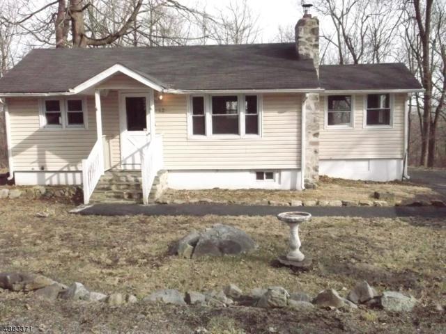 12 Shawondasee Rd, Vernon Twp., NJ 07422 (MLS #3543455) :: SR Real Estate Group