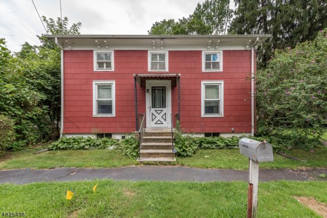 210 Ann St, Millstone Boro, NJ 08844 (MLS #3543481) :: REMAX Platinum