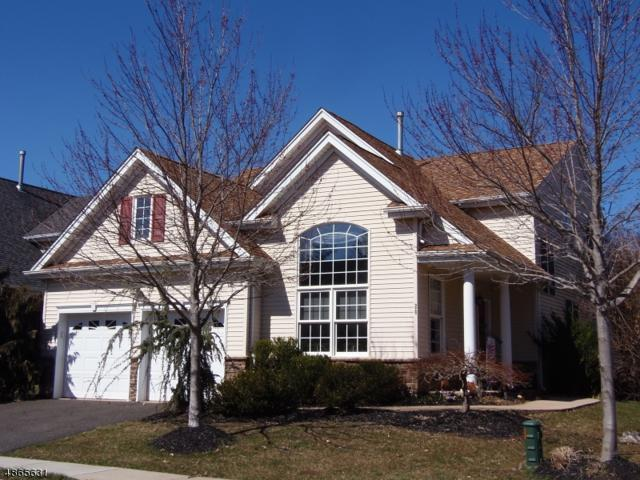 28 Jays Cor, Franklin Twp., NJ 08873 (MLS #3543526) :: Mary K. Sheeran Team