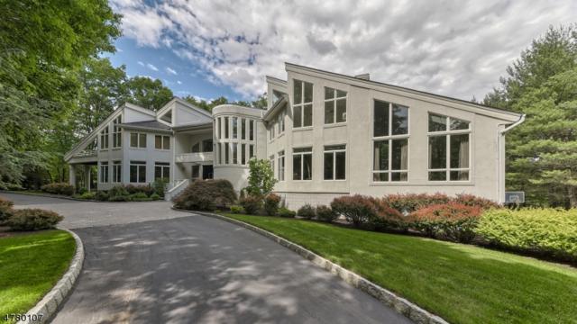 817 W Shore Dr, Kinnelon Boro, NJ 07405 (MLS #3543564) :: SR Real Estate Group