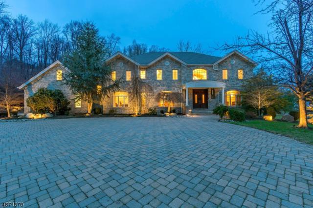 2161 Washington Valley Rd, Bridgewater Twp., NJ 08836 (MLS #3543583) :: The Dekanski Home Selling Team