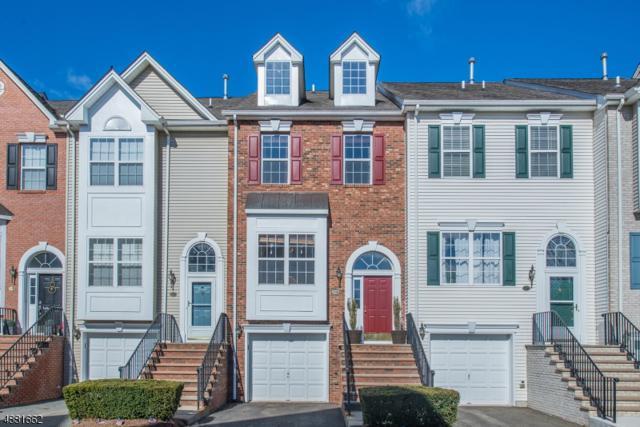 234 Terrace Lake Dr, Butler Boro, NJ 07405 (MLS #3544082) :: REMAX Platinum